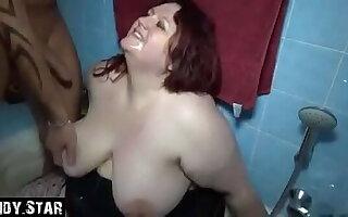 Sexy Sluts R Us